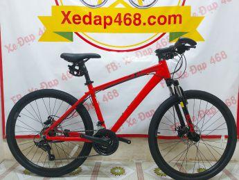 xe đạp GIANT ATX 620