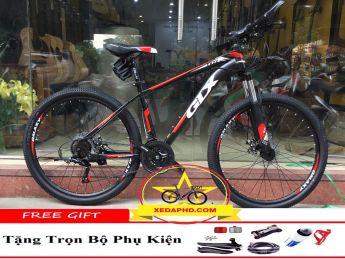 Xe đạp thể thao Galaxy TX22-2019