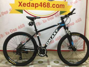 Xe đạp thể thao galaxy ml200 mẫu năm 2021