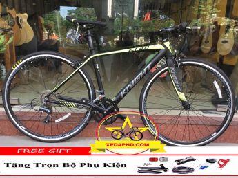 Xe đạp touring thương hiệu Knight