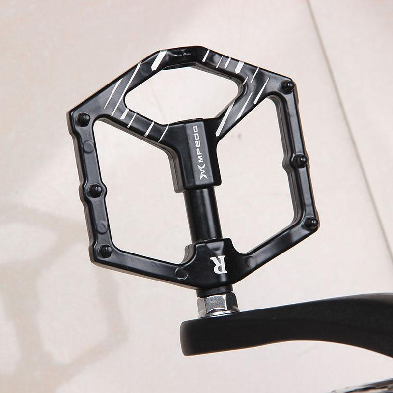 Pedal/ Bàn Đạp Xe Đạp MTB/ TOURING MPEDA