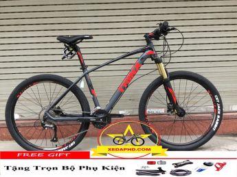 Xe đạp thể thao Trinx TX28