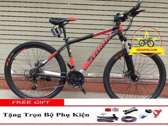 Xe đạp thể thao Trinx TX16 2019