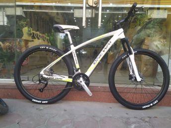xe đạp thể thao OW