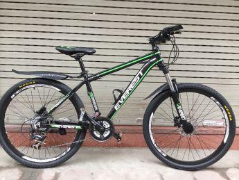 xe đạp thể thao EVEREST-288