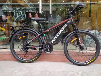 Xe đạp thể thao Akuata 500