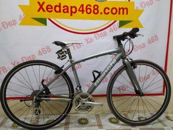 Xe đạp thể thao Touring BIANCHI Camaleonte Sport