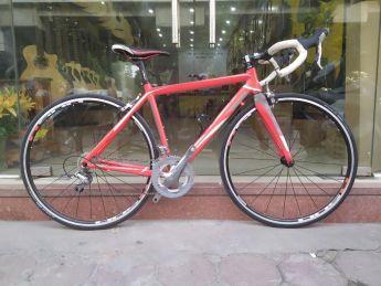 xe đạp đua UPLAND