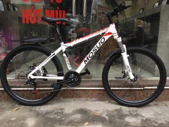 xe đạp thể thao MOSUO